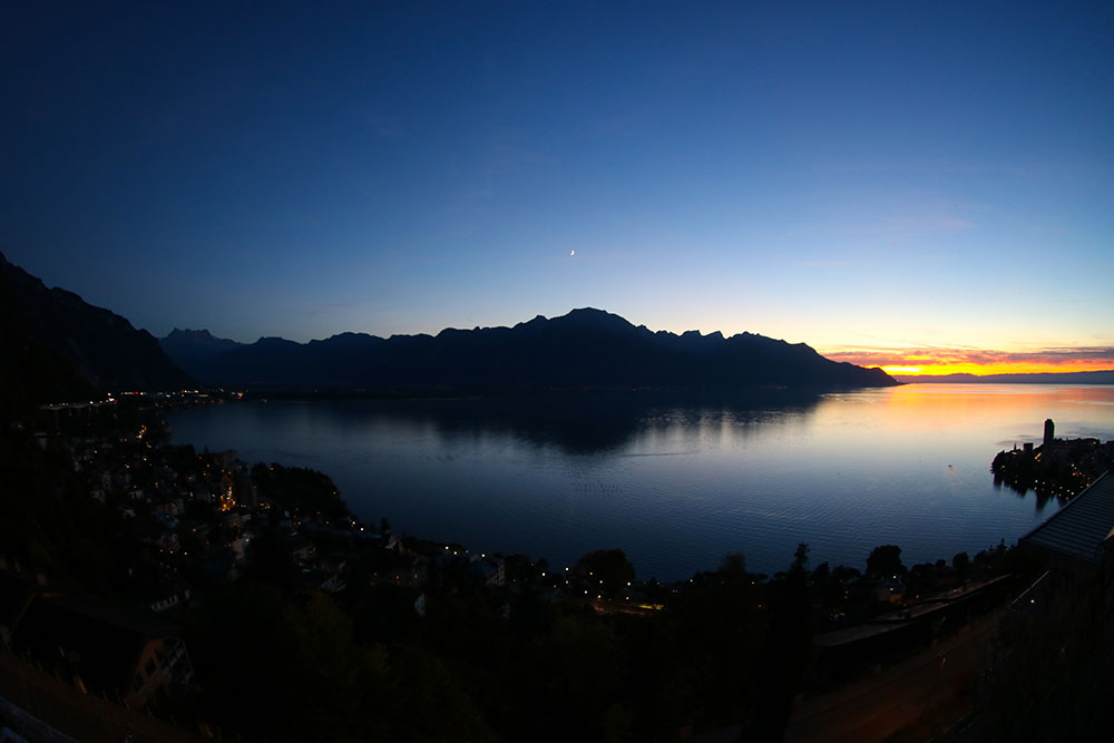 Kate-Montreux-Sunset-Panorama